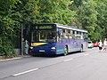 Miskolc, Lillafüred, autobus.jpg