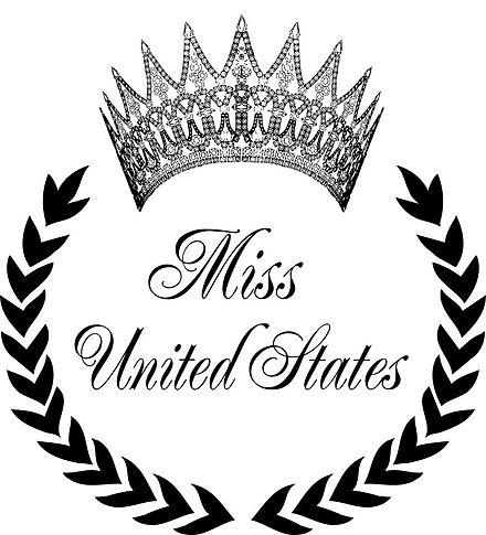 Miss_World_America
