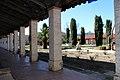 Mission San Antonio de Padua, Jolon CA US - panoramio (19).jpg
