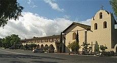 Mission Drive Camarillo Ca Homes For Sale