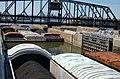 Mississippi River Lock 15 094 (968258119).jpg