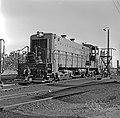 Missouri-Kansas-Texas, Diesel Electric Switcher No. 24 (16715690861).jpg