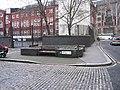 Mitre Square, EC3 - geograph.org.uk - 109977.jpg
