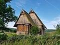 Mittelalterhaus Nienover 001.jpg