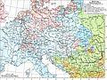 Mitteleuropa-Konfessionen 1901.JPG