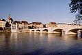 Mittlere Brücke2.jpg