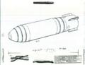 Mk17 bomb.png