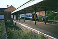 Mk2 carriage at Dereham 1995.jpg