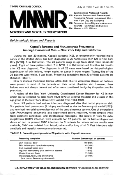 File:Mmwr-aids-July1981-report-101.png