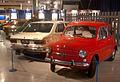 Mobilia Car Museum.jpg