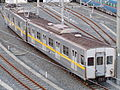 Model 7000-7600 of Teito Rapid Transit Authority.JPG