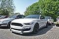 Modern Ford Mustang (41634243502).jpg