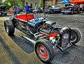 Modified 1927 Model T (7167380244).jpg