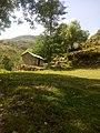 Mohar Kalan, Abbottabad.jpg