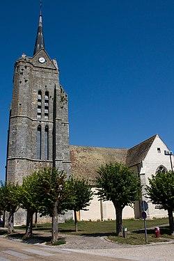 Moigny-sur-Ecole IMG 5062.jpg