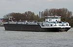 Moinos (ship, 2005) 002.JPG