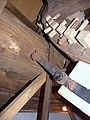 Molen Holten's Molen kap vang koebout.jpg