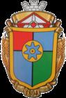 Molochansk gerb.png