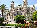 Monaco - panoramio - Dawid Glawdzin (5).jpg