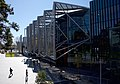 Monash Caulfield Campus Library 2 (48720297591).jpg