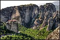 Monastery - panoramio (7).jpg