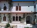 Monastery of Panagia Faneromeni in Lefkada 15.jpg