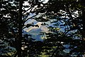 Moncó desde Rañadoiro - panoramio.jpg