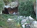Moncks Cave 02.JPG