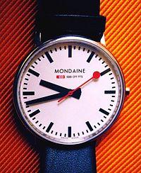 Mondaine model 30332.jpg