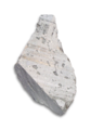 Mondgestein Apollo 17 02-2.png