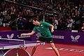Mondial Ping - Men's Singles - Round 4 - Kenta Matsudaira-Vladimir Samsonov - 30.jpg