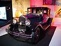 Mondial de l'Automobile 2012, Paris - France (8666467170).jpg