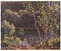 Monet - Das Atelierboot.jpg