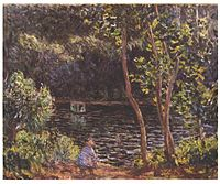 Monet - Das Atelierboot.jpg