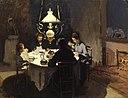 Monet - Das Nachtessen, 1868-69.jpg