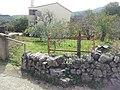 Monforte de la Sierra 01 by-dpc.jpg