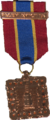 Mongolian Medal for International Military Cooperation.png
