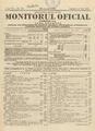 Monitorul Oficial al României. Partea 1 1942-05-10, nr. 108.pdf