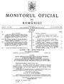 Monitorul Oficial al României. Partea I 1995-10-19, nr. 239.pdf