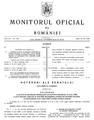 Monitorul Oficial al României. Partea I 1996-05-28, nr. 108.pdf