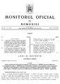 Monitorul Oficial al României. Partea I 2002-07-09, nr. 492.pdf