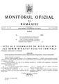 Monitorul Oficial al României. Partea I 2002-07-15, nr. 510.pdf