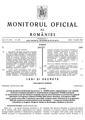 Monitorul Oficial al României. Partea I 2005-04-19, nr. 329.pdf