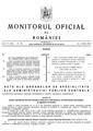 Monitorul Oficial al României. Partea I 2006-03-02, nr. 199.pdf