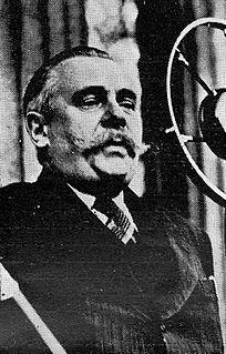 Gaston Monmousseau French politician