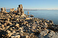 Mono Lake South Tufa August 2013 019.jpg