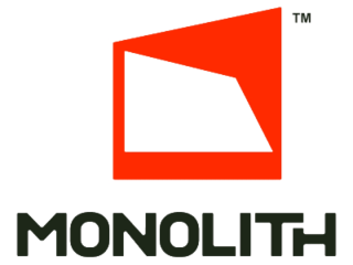 Monolith Productions