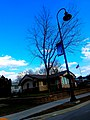Monona Street Light - panoramio.jpg