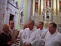 Mons. Pedro Pablo Elizondo.JPG