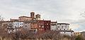 Montón, Zaragoza, España, 2014-01-08, DD 10.JPG